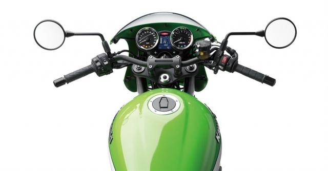 Specchietti moto e specchietti scooter